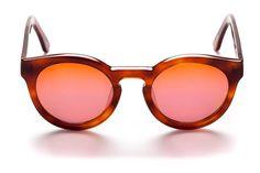 Sunday Somewhere Kiteys Sunglasses- Sale $50 for 50 Hours!