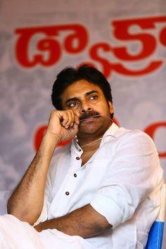 Pawan Kalyan Wallpapers, Latest Hd Wallpapers, Telugu Hero, Full Hd Pictures, Little Boy Haircuts, Wedding Album Design, Power Star, Shiva, Little Boys