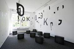 Marvin Boiko–מעצב גרפי |