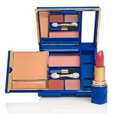 Signature Club A Precious Moroccan Argan Oil Take Along Makeup Kit Shade 1 Fair. Get the lowest price on Signature Club A Precious Moroccan Argan Oil Take Along Makeup Kit Shade 1 Fair and other fabulous designer clothing and accessories! Shop Tradesy now