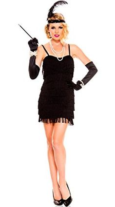 79b61448da20 30 best Speakeasy Costume Ideas images | Roaring 20s, 1920s flapper ...