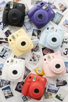 Fujifilm Instax Mini 9 Camera - Instax Camera - ideas of Instax Camera. Trending Instax Camera for sales. - instax mini 8 Instax Camera ideas of Instax Camera. Trending Instax Camera for sales.