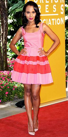 Kerry Washington works it in Dior http://www.peoplestylewatch.com/people/stylewatch/gallery/0,,20618502,00.html#