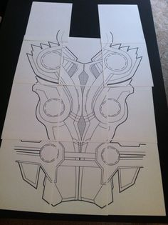 avengers-thor-foam-build-halloween-2012-updated-finished-pics-pg-2-a-img_2020-jpg-120984d1350871571 (1936×2592)