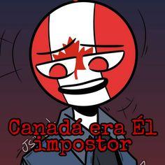 Comics Mexico, App State, Adrien Y Marinette, Mundo Comic, Canada, Human Art, Country Art, 8 Bit, Wattpad