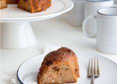 10 Panes de Navidad y Roscas de Reyes   Blog de BabyCenter