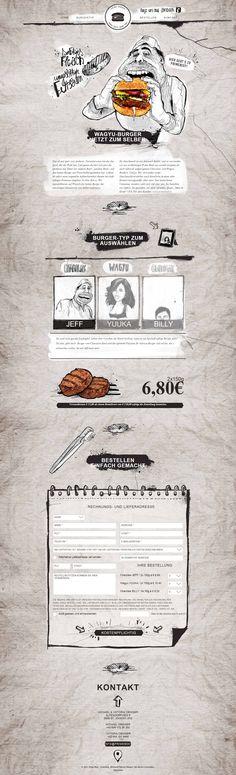www.primeburger.at