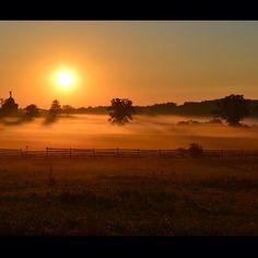 Gettysburg National Military Park, Pennsylvania. Photo: Alisha Garlie