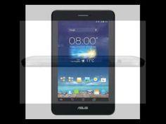 Asus Fonepad 7 Dual SIM tablet