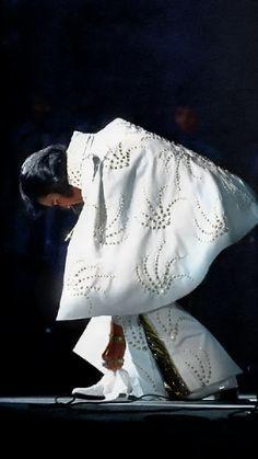 Elvis 1972