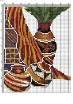 Cross Stitch Quotes, Cross Stitch Art, Counted Cross Stitch Patterns, Cross Stitch Designs, Cross Stitching, Crochet Stitches Patterns, Embroidery Stitches, Felt Toys, Stitch Kit