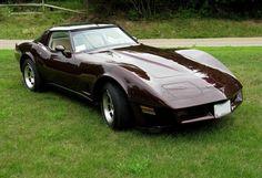 1000 ideas about corvette c3 on pinterest corvettes chevrolet corvette and corvette convertible. Black Bedroom Furniture Sets. Home Design Ideas