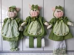 Water Blob, Fancy Hands, Plastic Bag Holders, Soft Furnishings, Hand Towels, Fabric Crafts, Diy Gifts, Baby Dolls, Diy And Crafts