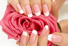 How to Remove Acrylic Nails :http://naildesignart2015.com/2015/07/31/how-to-remove-acrylic-nails/