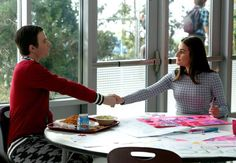 DVD review: Good 'Glee' finale doesn't redeem series | The Salt Lake Tribune