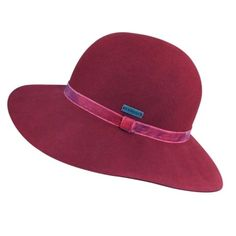 8a540696431 229 Best Hats for all occasions. images in 2019