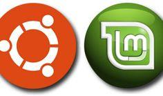 Que hacer después de instalar Ubuntu 16.04.1 LTS Xenial y Linux Mint 18 Sarah