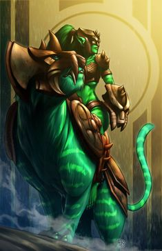The Goddess & Battle Cat Best Cartoons Ever, Old School Cartoons, She Ra Princess Of Power, Favorite Cartoon Character, Marvel, Comic Pictures, Universe Art, Thundercats, Classic Cartoons