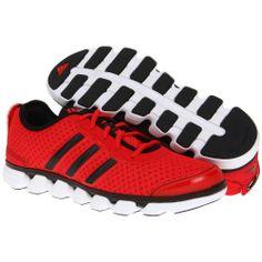 fafd0bcac1d2 Adidas Men s ADIDAS LIQUID 2 M RUNNING SHOES