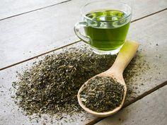 Bollitori e teiere: le magiche virtù del tè in foglie