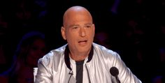 New trending GIF on Giphy. what shocked surprised wut agt americas got talent uh howie mandel americas got talent nbc. Follow Me CooliPhone6Case on Twitter Facebook Google Instagram LinkedIn Blogger Tumblr Youtube