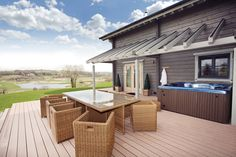 teak composite deck in qatar,can you build a redwood deck on top of a cement patio,flooring manufactures in russia, Timbertech Decking, Wpc Decking, Composite Decking, Teak Flooring, Patio Flooring, Plastic Decking, Cedar Deck, Cement Patio, New Homes