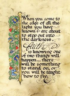 Celtic Card Company presents the illustrated manuscripts of artist Kevin Dillon Great Quotes, Quotes To Live By, Me Quotes, Inspirational Quotes, Super Quotes, Quotable Quotes, Qoutes, Irish Quotes, Irish Sayings
