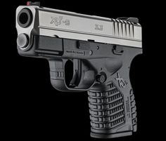 springfield armory xds 9mm | ... manufacturer springfield armory xds 9mm bi tone springfield armoryLoading that magazine is a pain! Get your Magazine speedloader today! http://www.amazon.com/shops/raeind