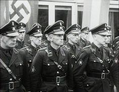 Niederländische Waffen-SS