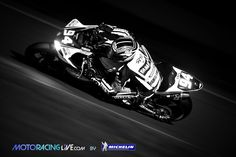 Bol d'Or 2014 - FIM World Endurance Championship (EWC) GMT 94 (Yamaha-Michelin)