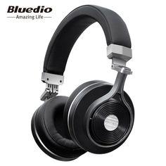 Wireless <b>headphones</b>, <b>Headphones</b> и Latest cell phones