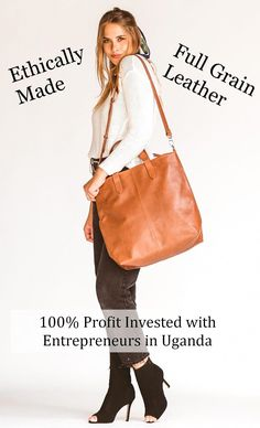 women handbags and purses Fall Handbags, Purses And Handbags, Most Expensive Handbags, Fashion Boots, Tote Bag, Beautiful, Fall 2018, Designer Bags, Designer Handbags