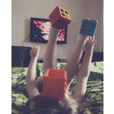 What's your best tip to entertain the kids?   @lifepuzl Instagram photos | Websta lifepuzl English, Entertaining, Photos, Kids, Instagram, Young Children, Pictures, Boys, English Language