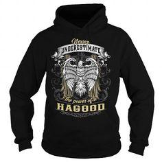 HAGOOD HAGOODBIRTHDAY HAGOODYEAR HAGOODHOODIE HAGOODNAME HAGOODHOODIES  TSHIRT FOR YOU