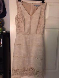 ffa82e0014a Antonio Melani dress size 2  fashion  clothing  shoes  accessories   womensclothing  dresses (ebay link)