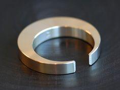 『栓抜き・三日月』- FUTAGAMI - CARGO web shop