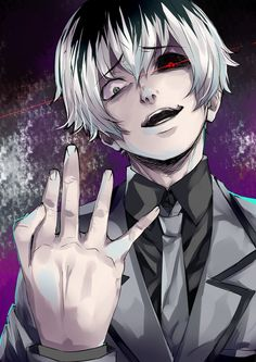 Browse Tokyo Ghoul Sasaki Haise Kaneki Ken collected by Bugster B and make your own Anime album. Ken Anime, Manga Anime, Anime Art, Sasaki Tokyo Ghoul, Ken Kaneki Tokyo Ghoul, Tokyo Ghoul Manga, Fan Art, Otaku, Tokyo Ghoul Wallpapers