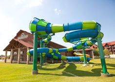 1000 Images About Kansas City Ks Great Wolf Lodge On Pinterest Great Wolf Lodge Kansas