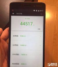 За день было собрано 250 тысяч регистраций на покупку Nokia 6    Представленный в прошлые выходные Nokia 6, является эксклюзивным смартфоном для рынка Китая и его можно приобрести лишь на площадке JD.com по стоимости $245. В среду было объявлено, что реализации первого после долгого перерыва Android-устройства под маркой Nokia стартуют 19 января и все желающие могут зарегистрироваться для его приобретения, внеся аванс в размере всего $9. За 24 часа прошедших с момента открытия регистрации…