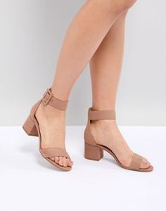 Steve Madden Indigo Buckle Strap Suede Block Heeled Sandals – Getting the Bid Steve Madden Indigo Buckle Strap Suede Block Heeled Sandals shoes for pref one of sorority recruitment Pretty Shoes, Cute Shoes, Prom Shoes, Women's Shoes, Golf Shoes, Shoes Sneakers, Asos Mode, Indigo, Sandals Outfit