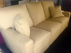 Furniture In Knoxville   Slipcovered Sofas   Knoxville Home Décor    Bradenu0027s Lifestyles Furniture   Home Interiors   Knoxville Interior Design    Thu2026   From ...