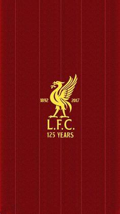 10 New Liverpool Logo Png Latest Ideas Liverpool Tattoo, Liverpool Logo, Anfield Liverpool, Liverpool Champions, Salah Liverpool, Lfc Wallpaper, Liverpool Fc Wallpaper, Liverpool Wallpapers, Gerrard Liverpool