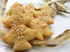 A sugar cookie is good delicious sweet. A sugar cookie recipe is cooked food or baked food, which is very tasty in eating. Dairy Free Sugar Cookie Recipe, Favorite Sugar Cookie Recipe, Easy Cookie Recipes, Yummy Recipes, Recipies, Dessert Recipes, Brown Sugar Cookies, Lemon Sugar Cookies, Caramel Cookies