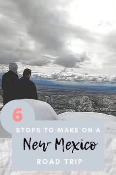 Bring your dog on this New Mexico Road trip with links to dog-friendly Airbnbs! Route 66 Road Trip, Road Trip Packing, Us Road Trip, Road Trip Essentials, Road Trip Hacks, Alaska Travel, Travel Usa, Alaska Cruise, Canada Travel