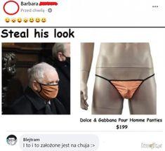 Past Tens, Quality Memes, Fresh Memes, I Laughed, Real Life, Haha, Fandoms, Humor, Funny