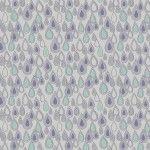 A73.2 Raindrops on Grey sewhot