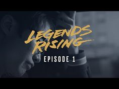 """những pha xử lý hay Legends Rising Episode 1: Faker & Bjergsen  """"History"""" - http://cliplmht.us/2017/01/24/nhung-pha-xu-ly-hay-legends-rising-episode-1-faker-bjergsen-%c2%ad-history/"""