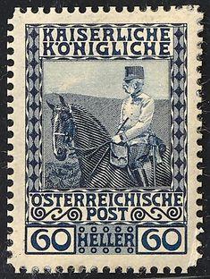 Kaiser Franz Josef, Emperor, Austria, Frame, Home Decor, Language, Picture Frame, Decoration Home, Room Decor