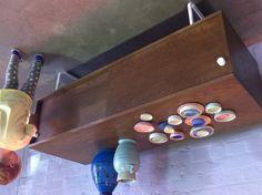 Jardan sideboard