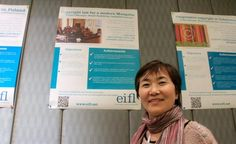 Mongolia votes to ratify the Marrakesh Treaty for persons with print disabilities Marrakesh, Mongolia, Disability